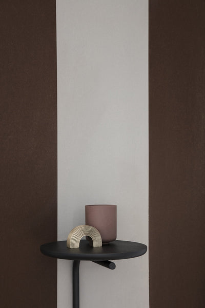Pujo Wall Table