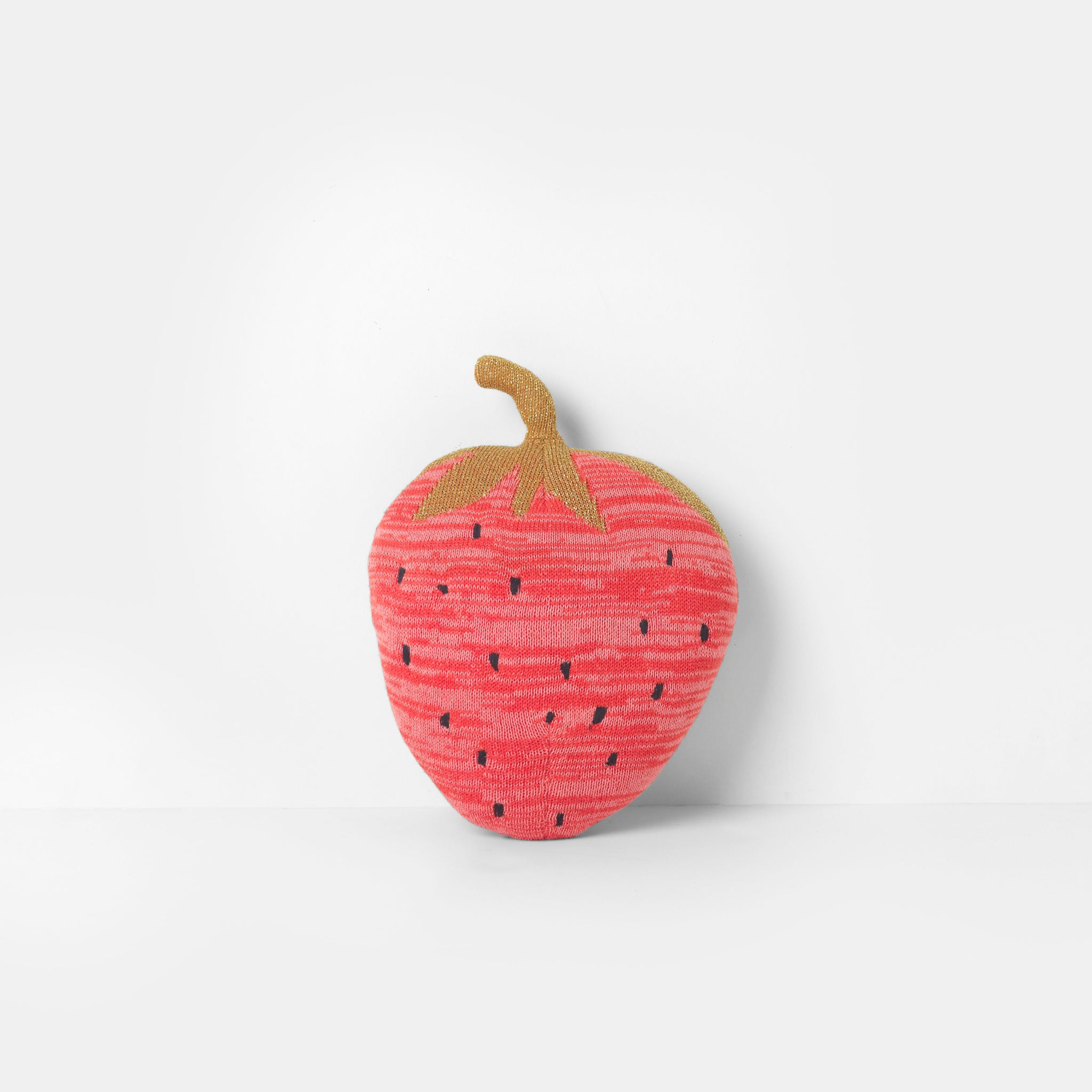 Fruiticana Strawberry, Accessory Kids, Ferm Living, Places and Spaces Design Ltd