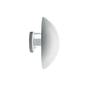 PH Hat, Lighting Wall Light, Louis Poulsen, Places and Spaces Design Ltd