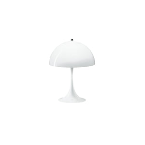 Panthella Table Light