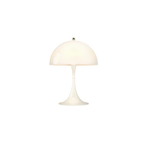 Panthella Mini Table Light