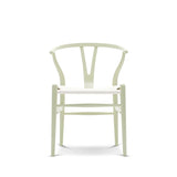 Carl Hansen CH24 Wishbone Chair Coloured
