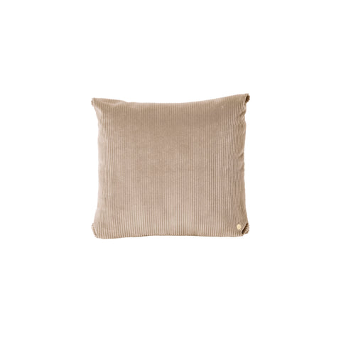 Corduroy Cushion, Accessory Cushion, Ferm Living, Places and Spaces