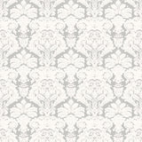 Damask - H and S Collection