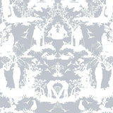 Decouper 2 - Toile Collection
