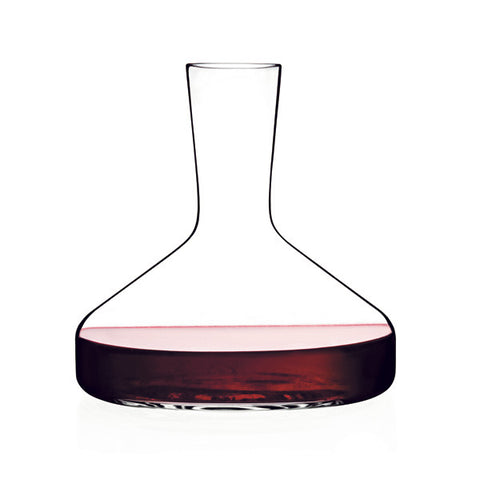 Decanter, Accessory Glassware, Iittala, Places and Spaces