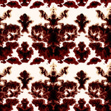 Euro Damask - Studio Collection