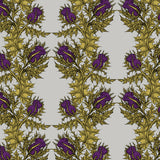Grand Thistle - Studio Collection