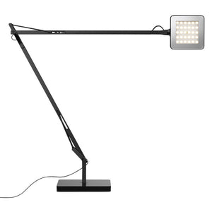 Kelvin LED Desk Lamp