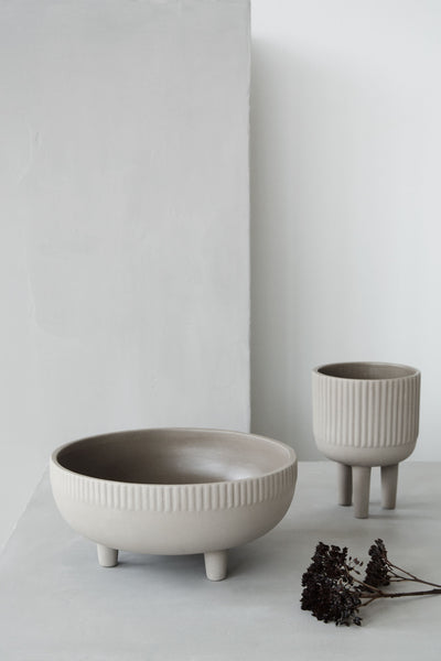 Bowl Medium, Accessories Tableware, Kristina Dam, Places and Spaces