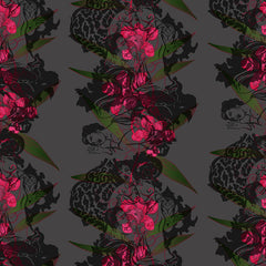 Oriental Orchid - Studio Collection