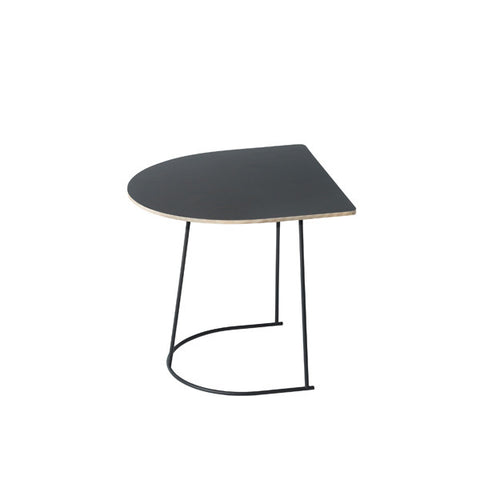 Airy Coffee Table - Half Size, Furniture Coffee Table, Muuto, Places and Spaces