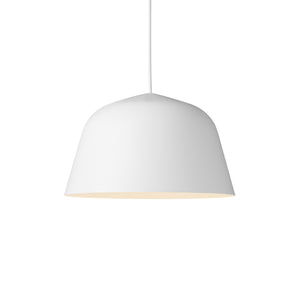 Ambit Pendant, Lighting Pendant Light, Muuto, Places and Spaces