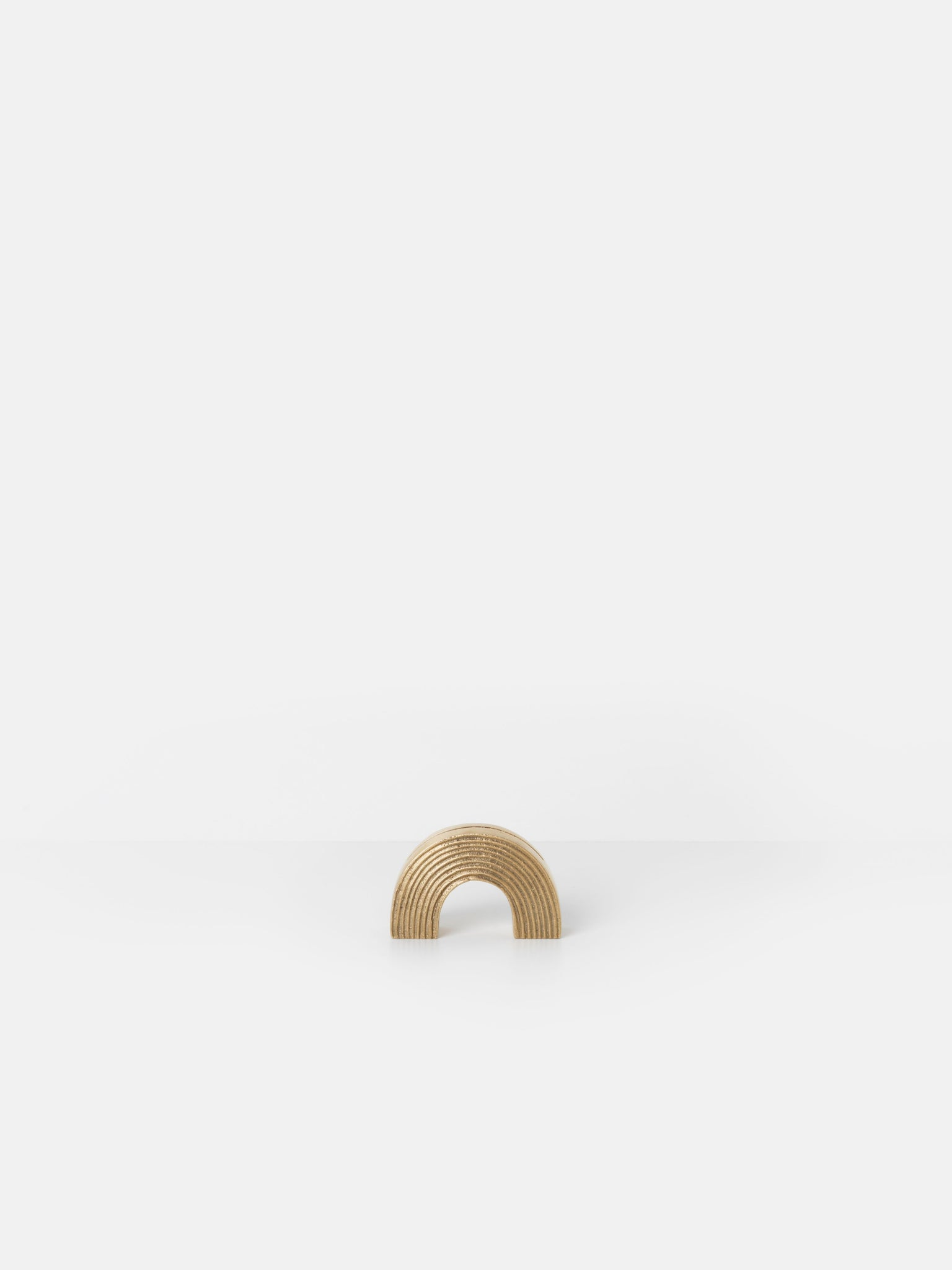Card Stand Arch, Accessory Stationery, Ferm Living, Places and Spaces