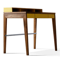 Compactus Writing Desk