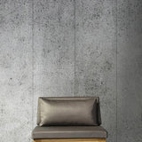 Concrete Wallpaper CON-05