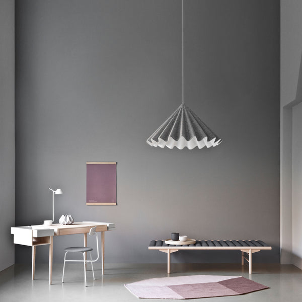 Dancing Pendant, Lighting Pendant Light, Menu A/S, Places and Spaces