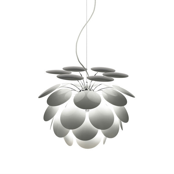 Discoco, Lighting Pendant Light, Marset, Places and Spaces Design Ltd
