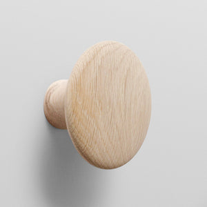 The Dots - Small, Accessory Wall Fitting, Muuto, Places and Spaces Design Ltd
