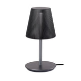Bramah Table Light