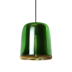 Dub Pendant Light