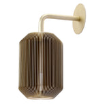 Joseph Bedside Wall Light
