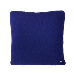 Quilt Cushion - Square