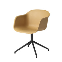 Fiber Chair - Swivel Base