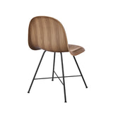 Gubi Chair 1F