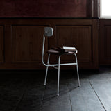 Afteroom Chair - Upholstered