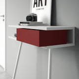 Passing Wall Mounted Console Table - 120cm