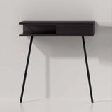 Passing Console Table - 200cm