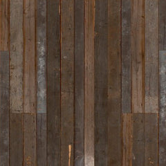 Scrapwood Wallpaper PHE-04