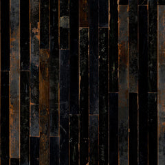 Scrapwood Wallpaper PHE-05