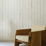 Scrapwood Wallpaper PHE-08