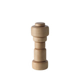 Plus Pepper Mill