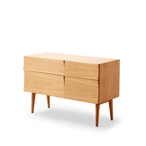 Reflect Sideboard - Small
