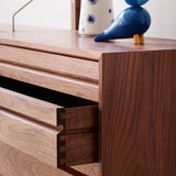 Royal System - Cabinet 3 Drawers