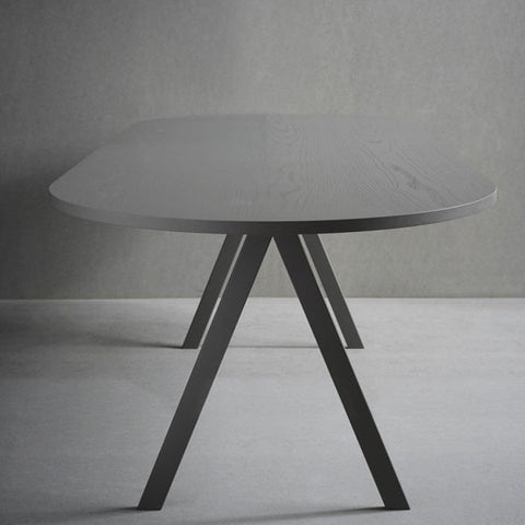 Saw Table