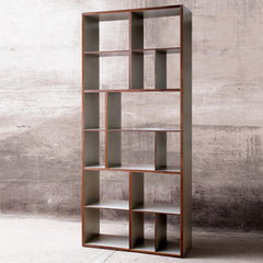 Shelving Unit L