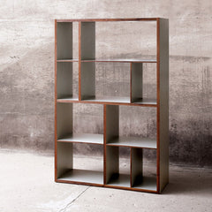 Shelving Unit M