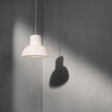 The Standard Pendant Light