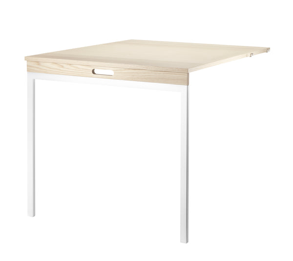 String - Folding table