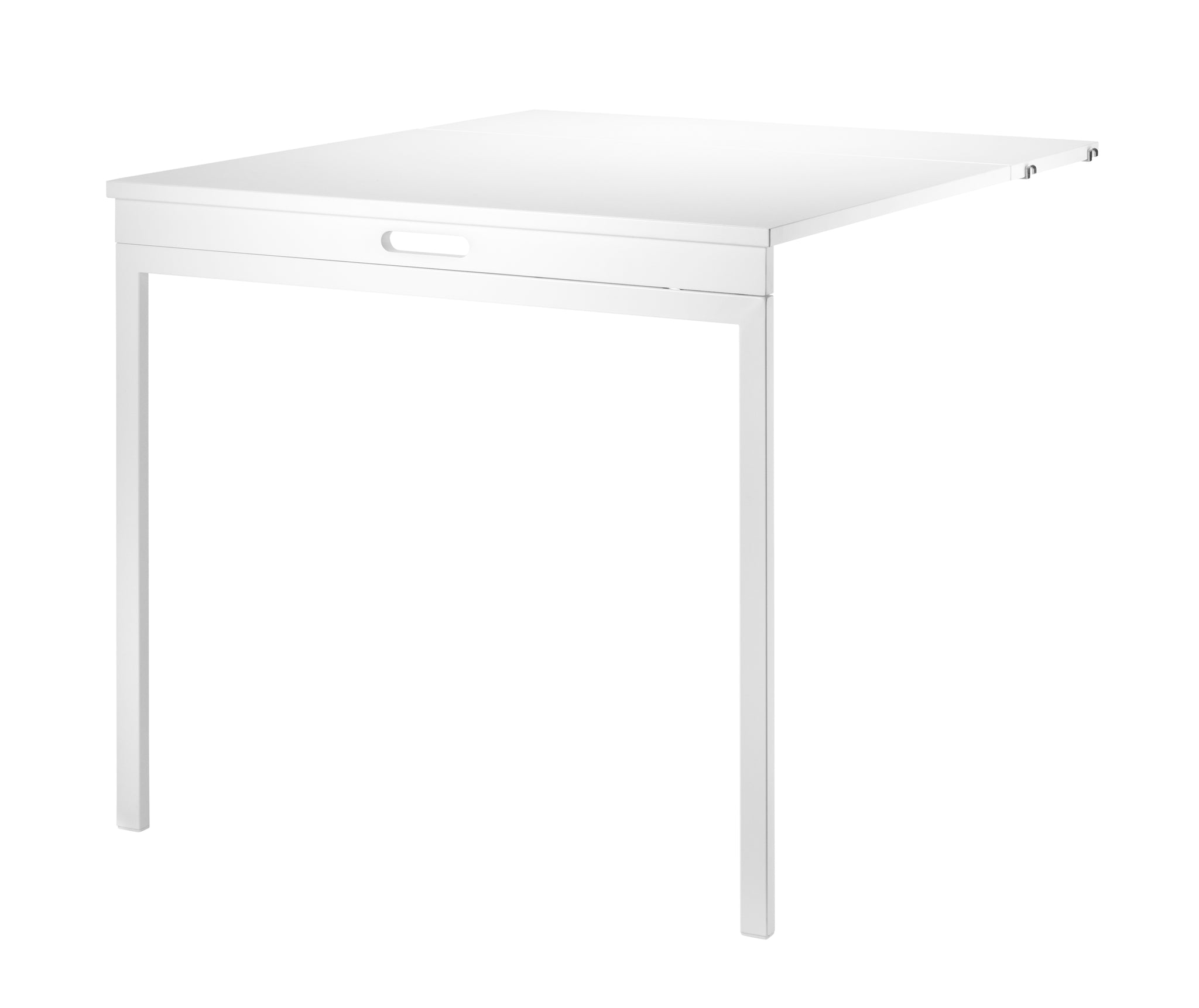 String - Folding table, Furniture Shelf storage, String, Places and Spaces Design Ltd