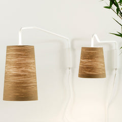 Tali Wall Light