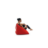 Tou - Floor Cushion & Bed