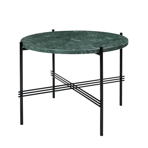 TS Table, Furniture Coffee Table, Gubi, Places and Spaces Design Ltd