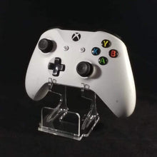Load image into Gallery viewer, Microsoft XBox 360/One Controller Display Stand - RetroGame.com