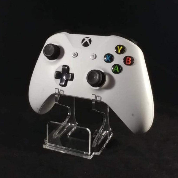 Microsoft XBox 360/One Controller Display Stand - RetroGame.com
