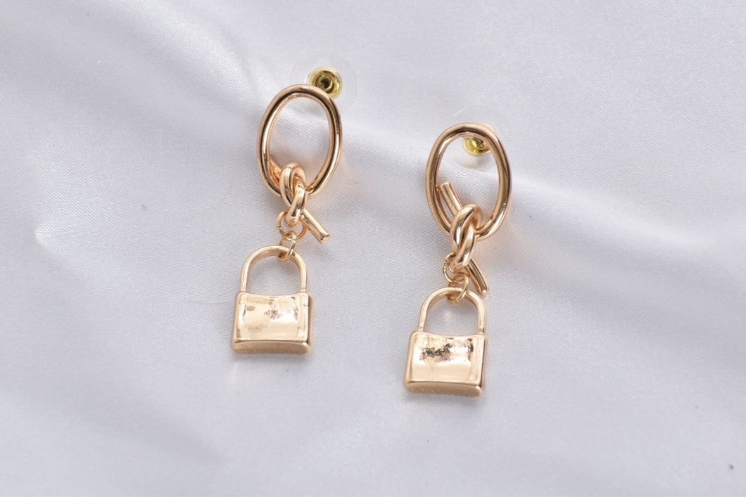 Kay Earrings